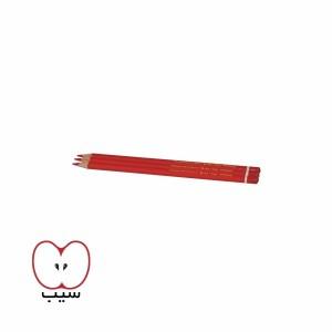 مداد هپو